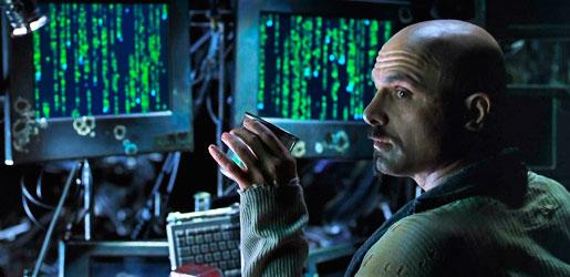 """Гройсман не смог подать декларацию из-за технических сбоев в системе: """"Вчера до половины третьего ночи мы пытались войти в систему"""" - Цензор.НЕТ 6793"""