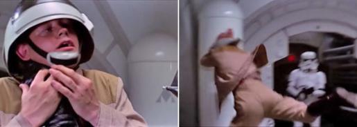 Киноляп: Да он живехонек!