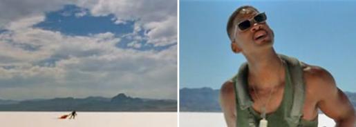 Киноляп: Ну очень переменная облачность