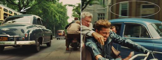 Киноляп: Скачущий автобус-2