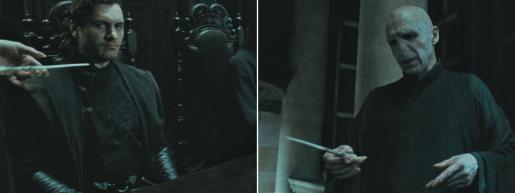 Киноляп: То в левой, то в правой