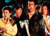«Зловещие мертвецы 2» (1987)