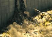 Рецензия на фильм Война миров Z