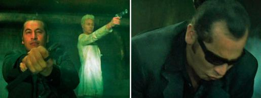 Киноляп: Очки Эйпона