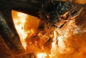 Рецензия на фильм Хоббит: Битва пяти воинств