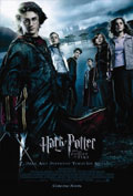 harry-goblet-poster