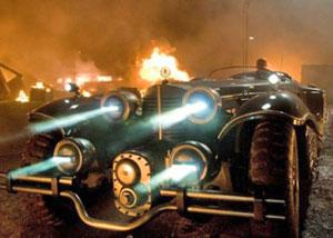 Фильм Лемони Сникет: 33 несчастья imdb