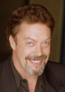 tim-curry